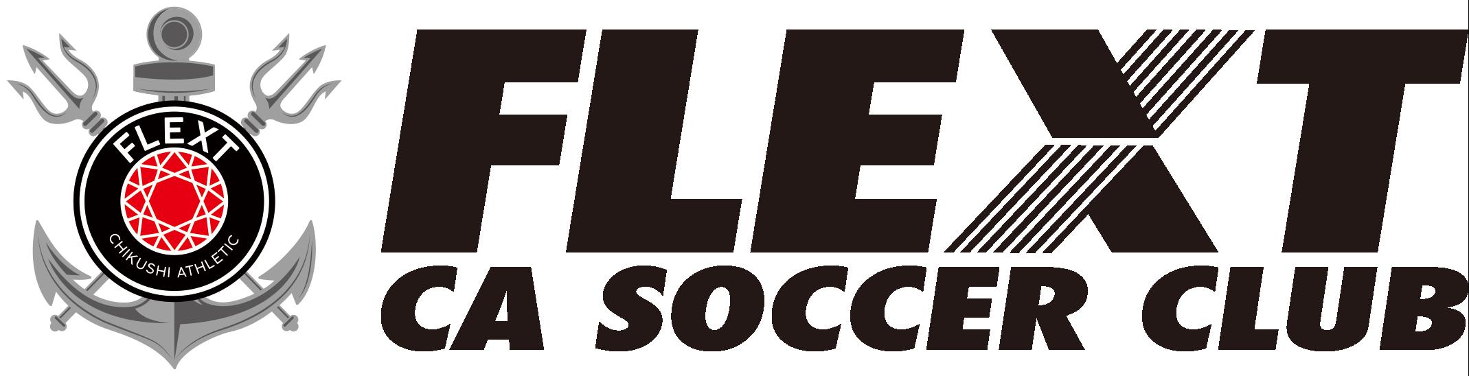 フレストCAサッカークラブ