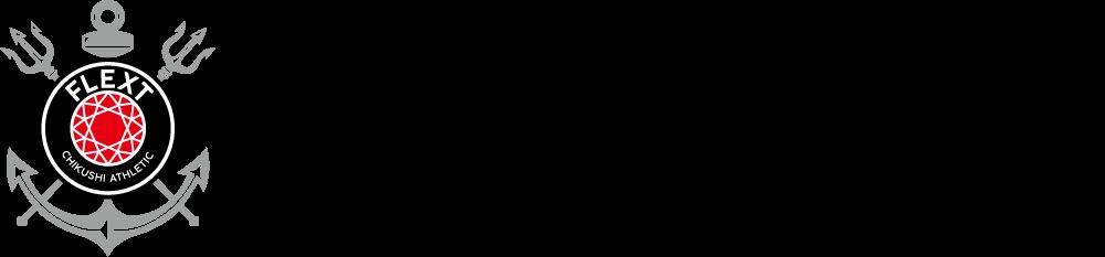 フレスト筑紫サッカークラブ